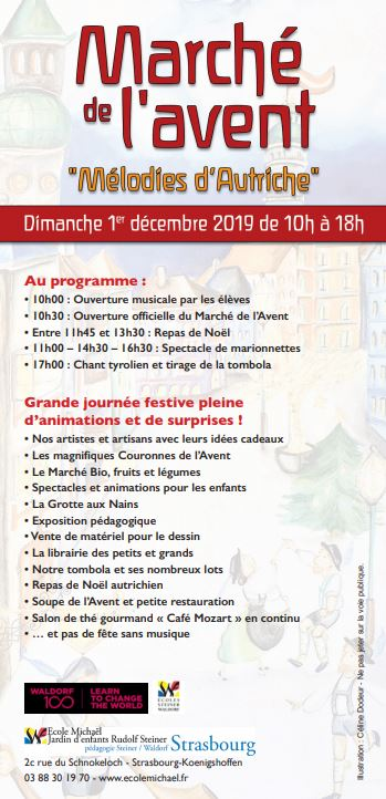 20191201 marche avent flyer 2